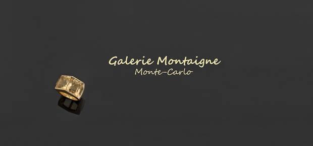 galerie montaigne 1- company logo