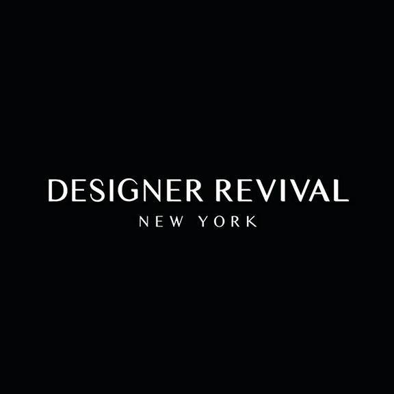 designer revival- company logo