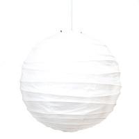 Noguchi Pendant Lamp (Round)
