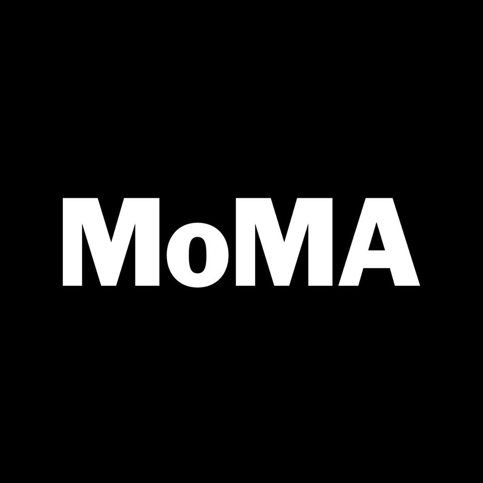 moma store- company logo