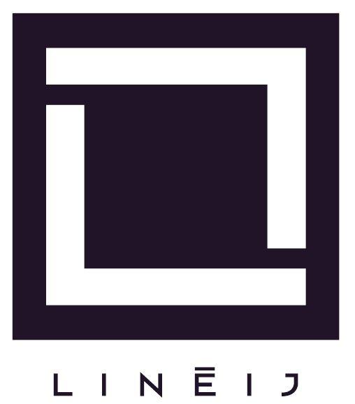 lineij- company logo
