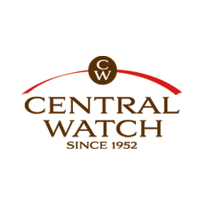 central watch- company logo