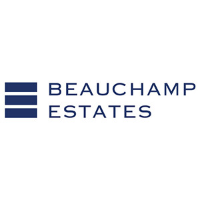 beauchamp estates- company logo
