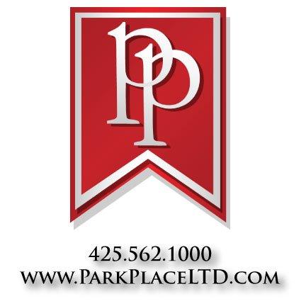park place ptd- company logo