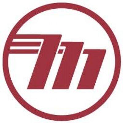 mesinger- company logo