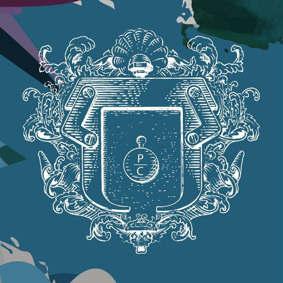 paula cademartori- company logo