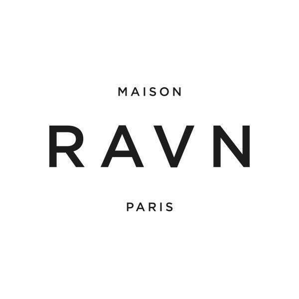 maison ravn- company logo