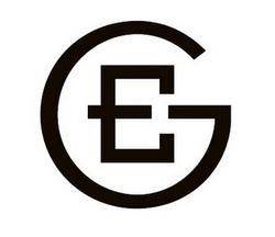 elena ghisellini- company logo