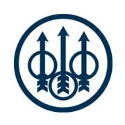 beretta- company logo
