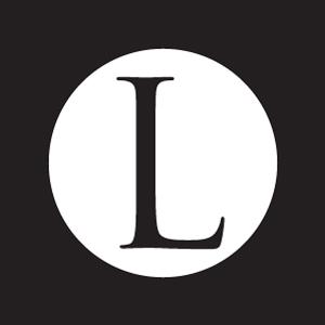 luxify black card- company logo