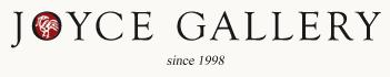 joyce gallery- company logo