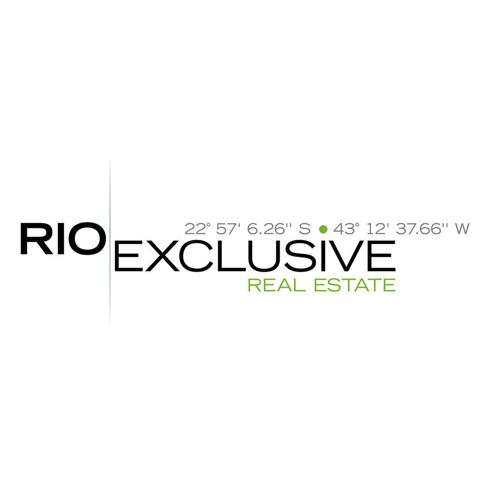 rio exclusive- company logo