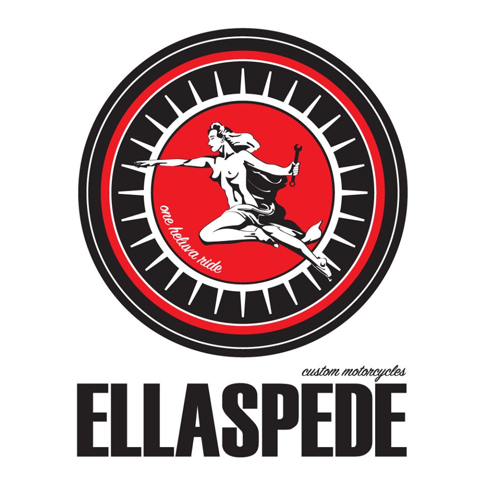 ellaspede- company logo