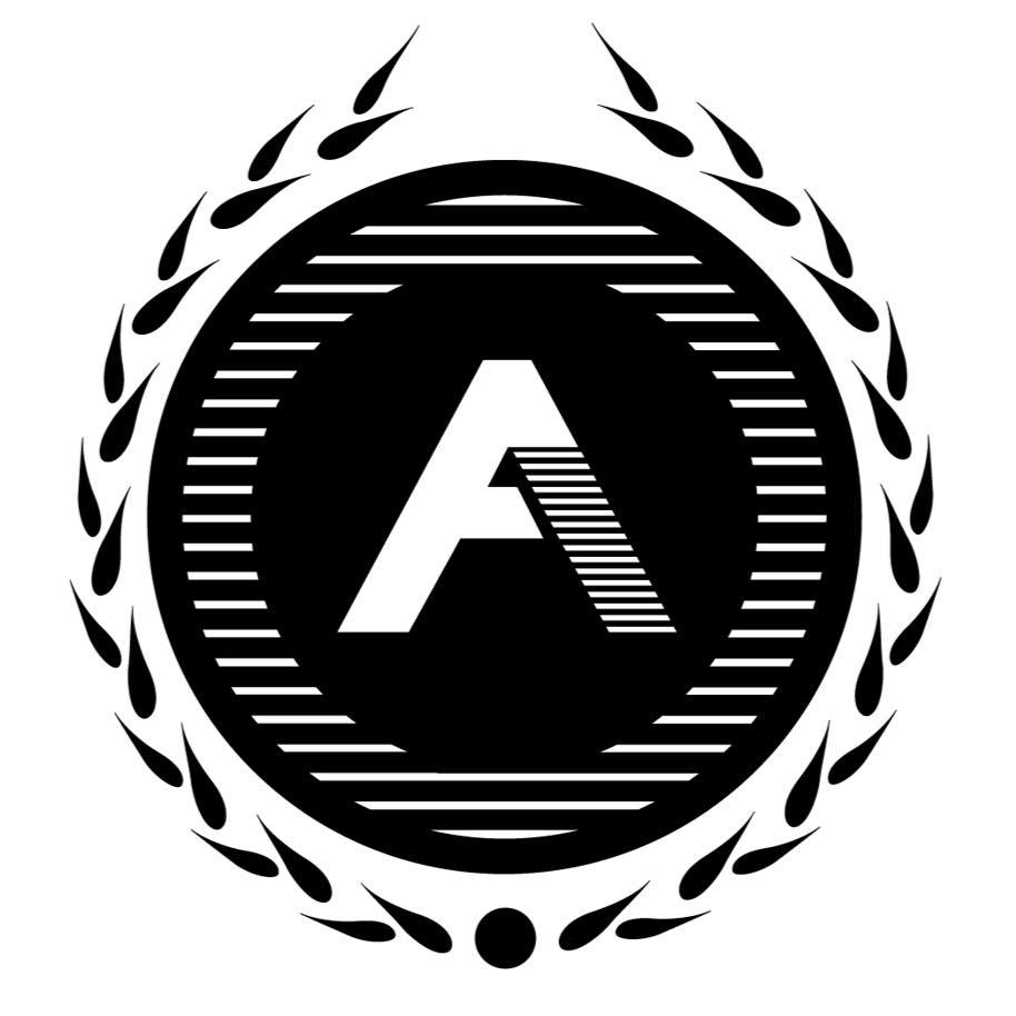 Autofabrica