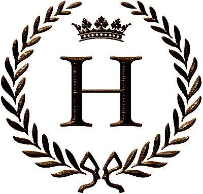 hazan motorworks- company logo