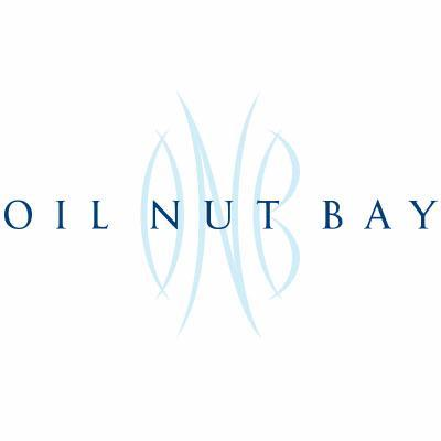 oil nut bay- company logo