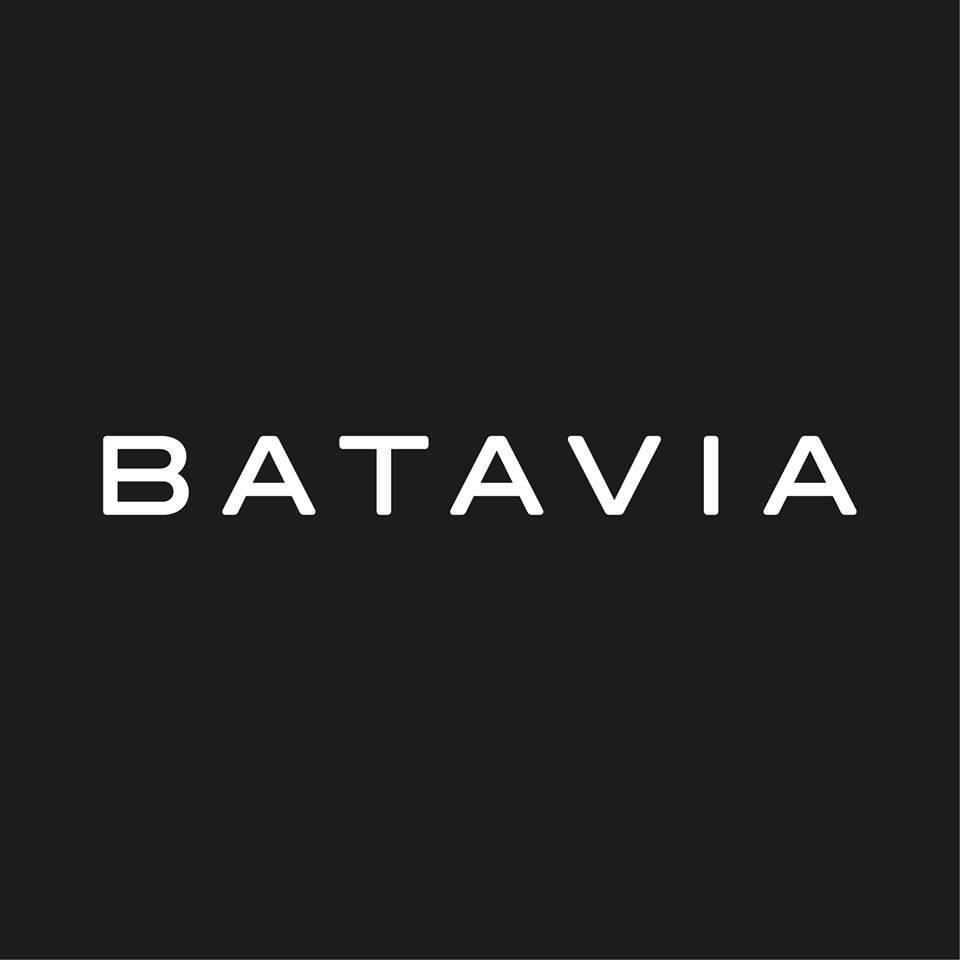 batavia- company logo
