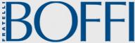 fratelli boffi- company logo