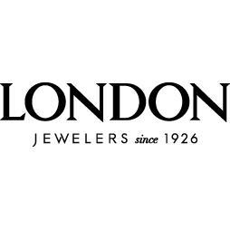 london jewelers- company logo