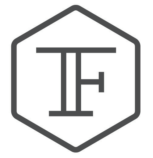 true facet- company logo