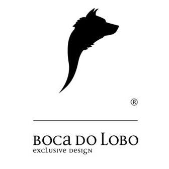 boca do lobo- company logo