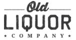 old liquor company- company logo