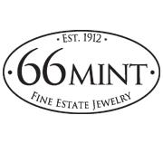 66 mint- company logo