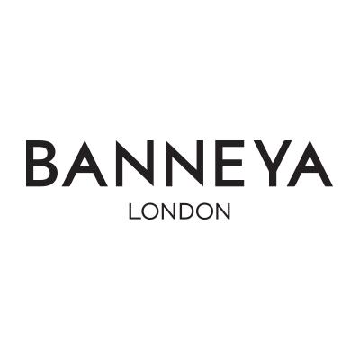 banneya- company logo