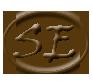 shyam export- company logo