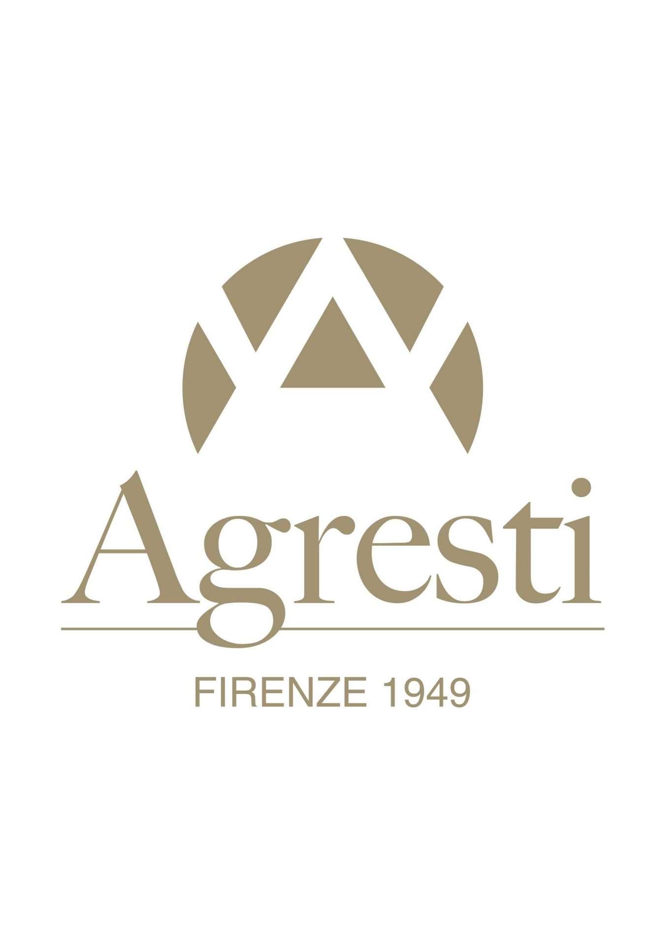 agresti- company logo