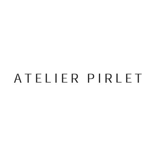 atelier pirlet- company logo