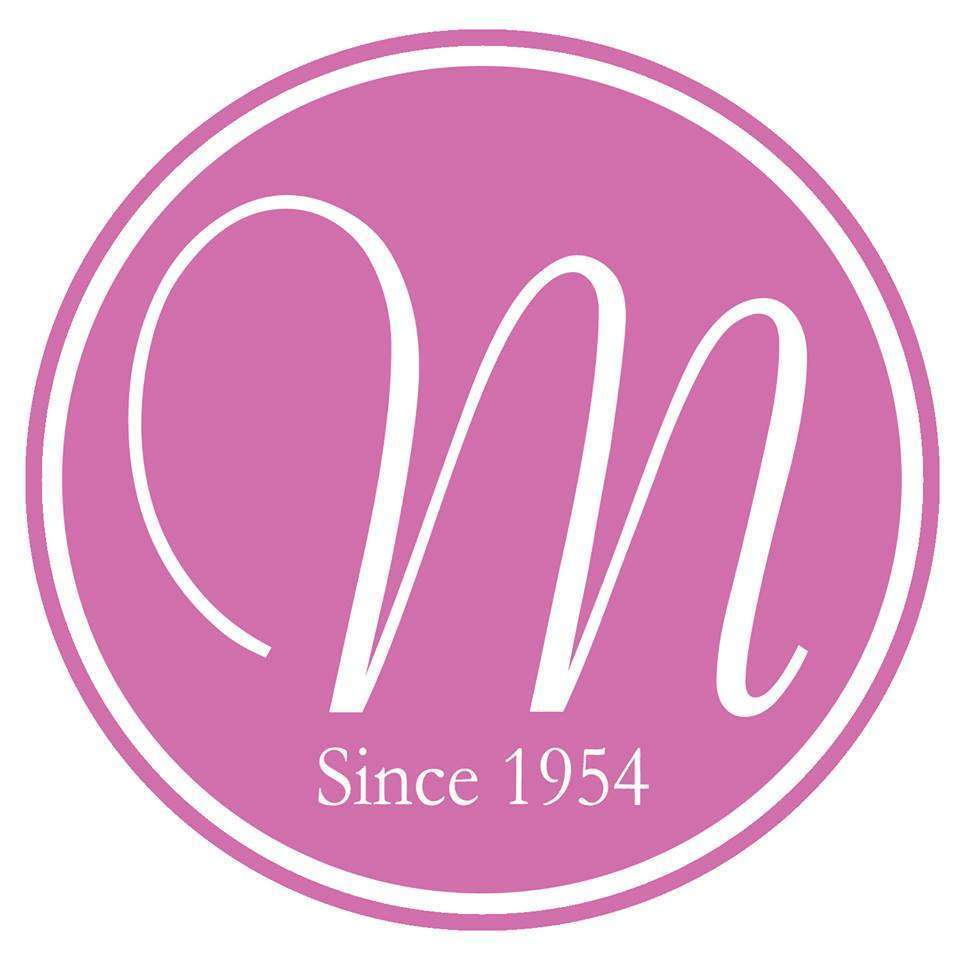michael s consignment- company logo