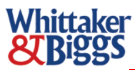 whittaker biggs- company logo