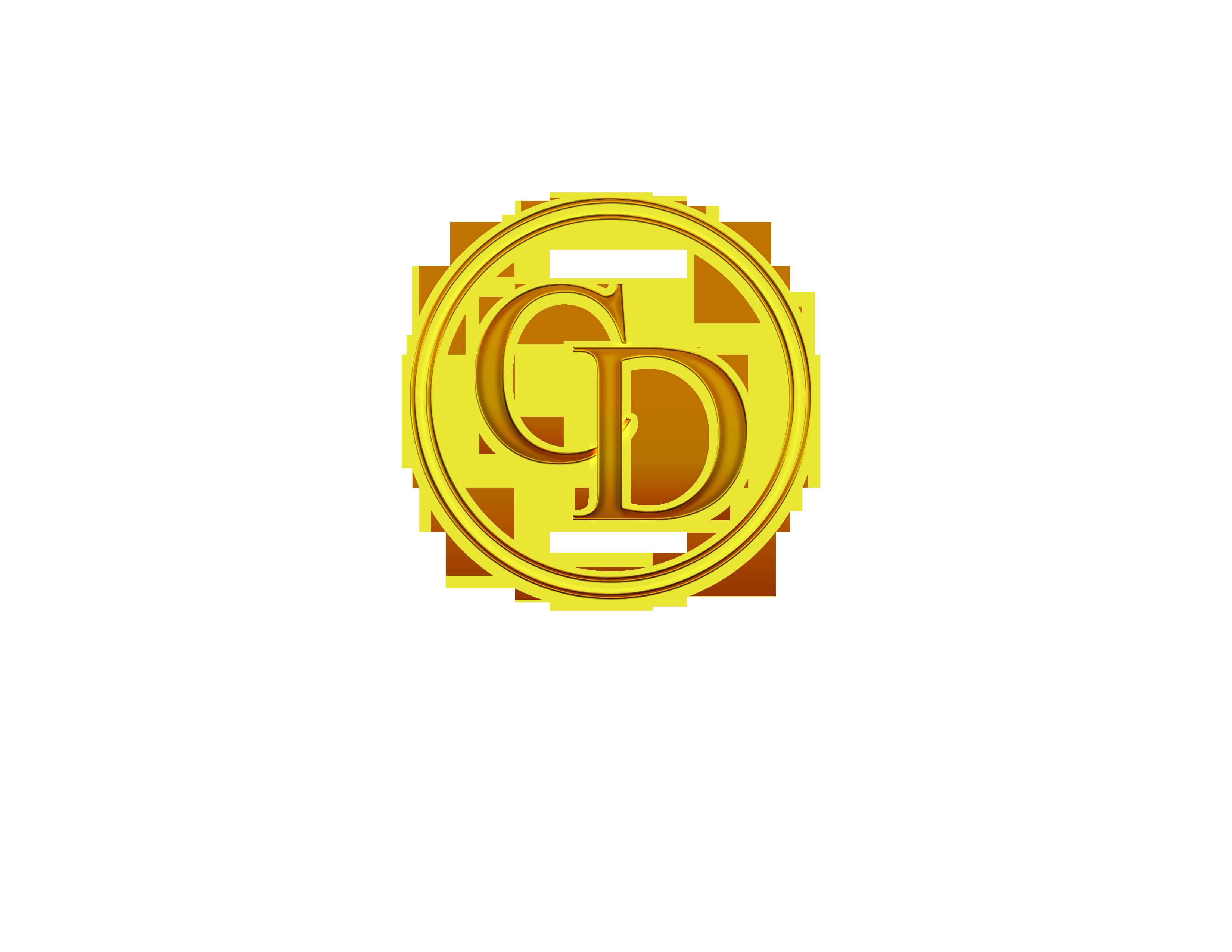 chic dock- company logo