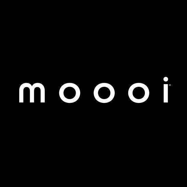 moooi- company logo