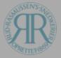rudrasmussen- company logo