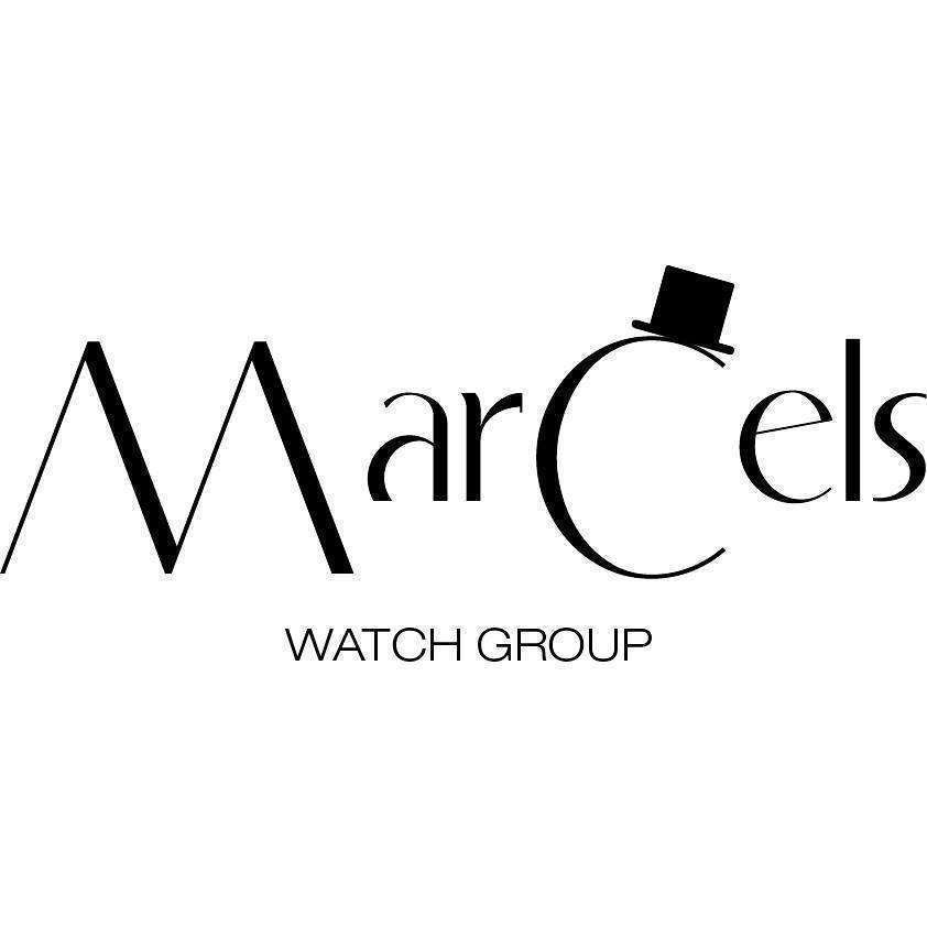 marcels watch group- company logo
