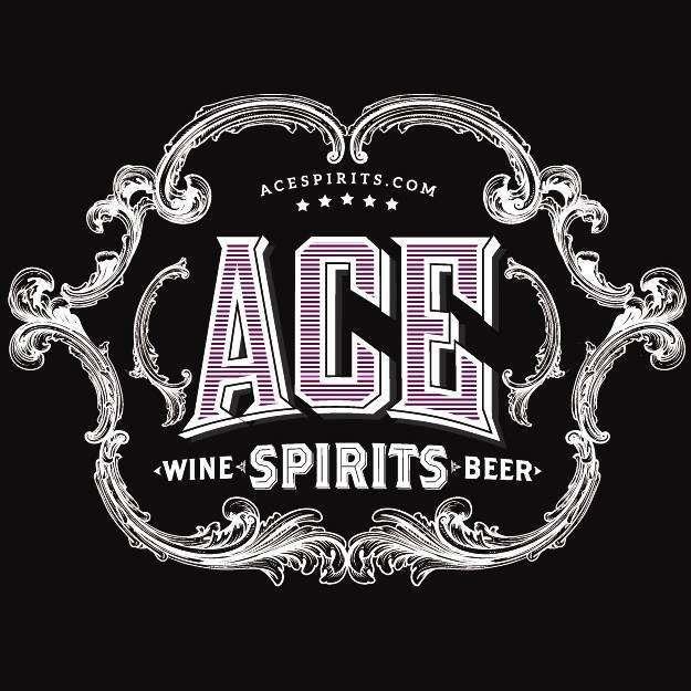 ace spritis- company logo