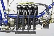FN 1907 500cc 4 cyl aiv 2611