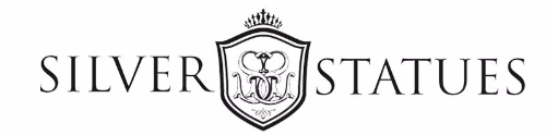 silver statues llc- company logo