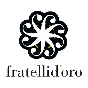 fratellidoro modellismo da- company logo