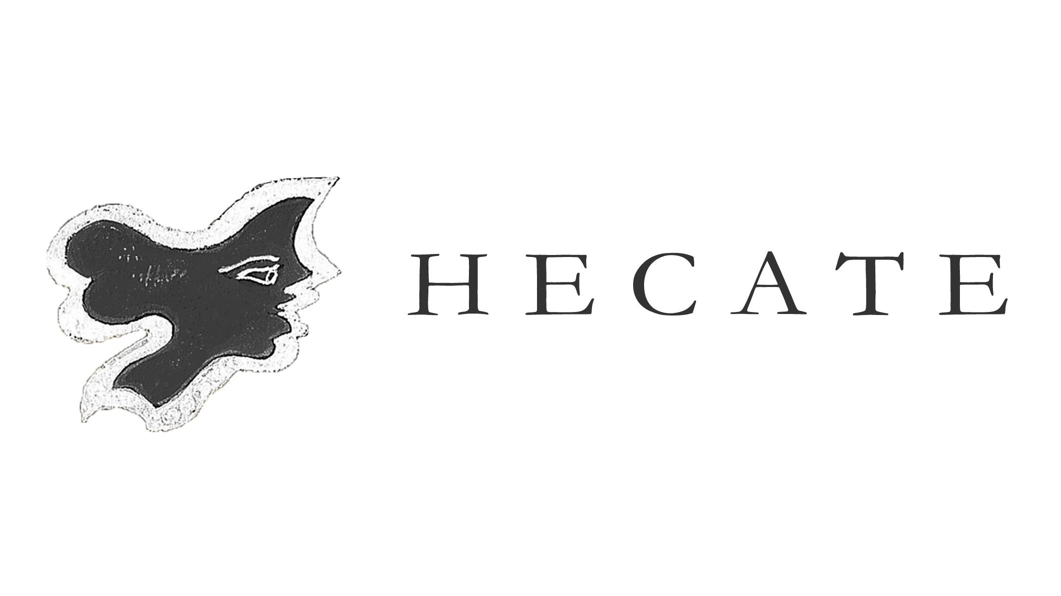 hecate- company logo