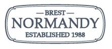 normandy- company logo