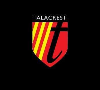 talacrest- company logo
