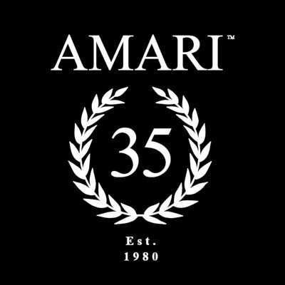 amari- company logo