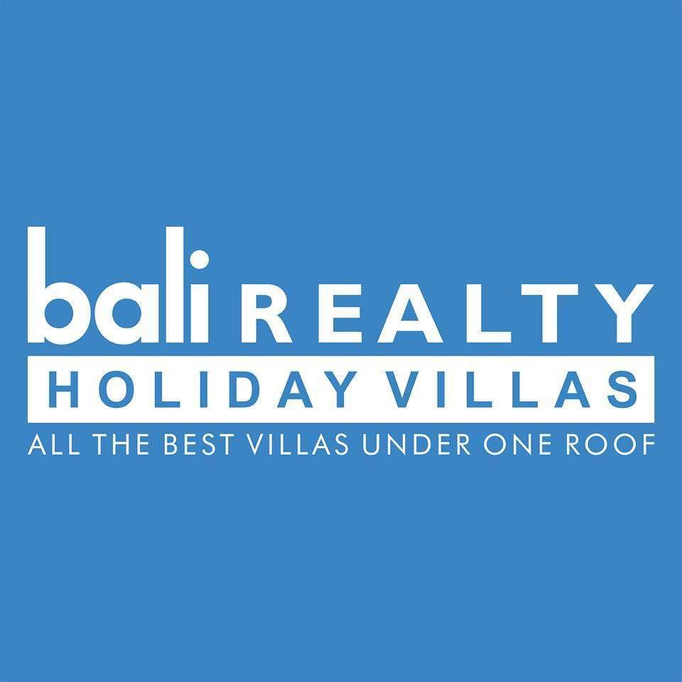 bali realty- company logo