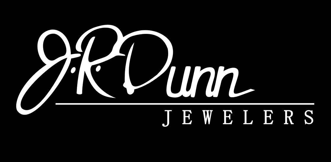 jr dunn jewelers- company logo