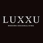 luxxu- company logo