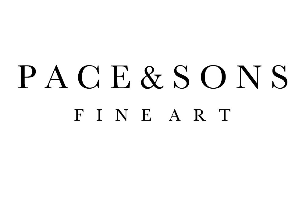 pace and sons- company logo