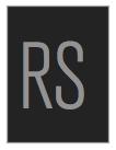 romuald stefanski ltd- company logo